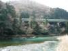 080313nakatugawa_005